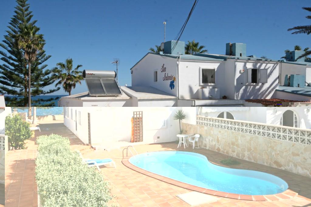 Alquiler-Villa-San-Antonio-Corralejo-Fuerteventura-vista-general-2