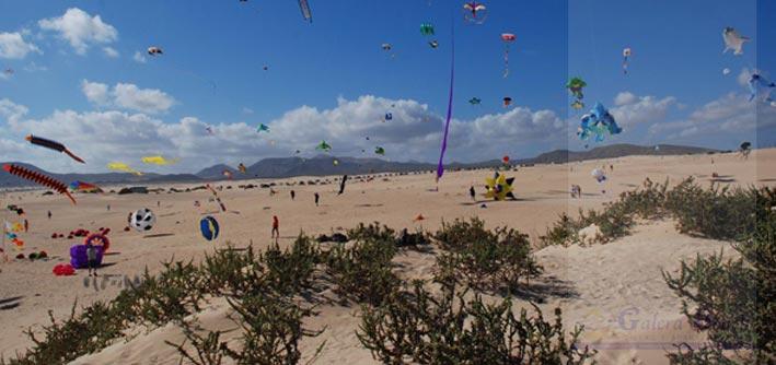 galera-beach-fotos-ftv_01