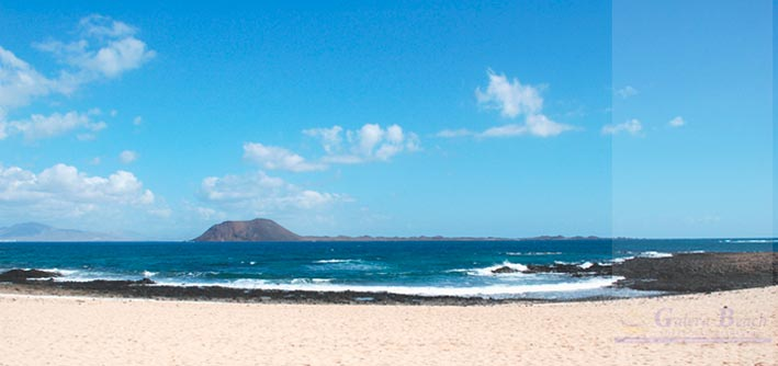 galera-beach-fotos-ftv_02