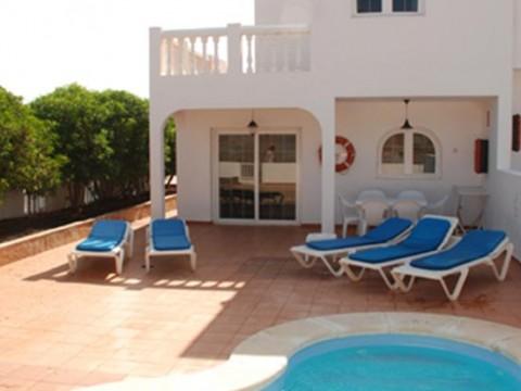 Villa-galera-beach-Fuerteventura-Corralejo_550px