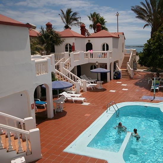 Apartamentos-Galera-Beach-Fuerteventura-Corralejo_550px